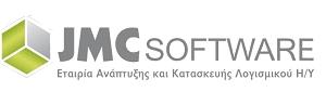 JMCSoftware