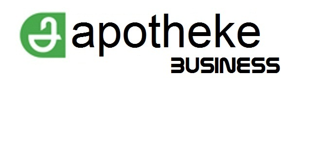 Apotheke Business
