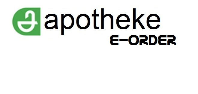 apotheke-e-order