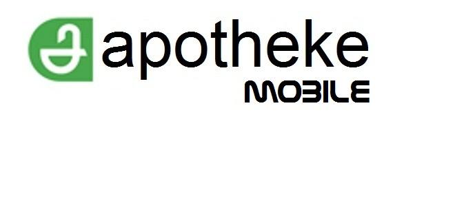 apotheke mobile final