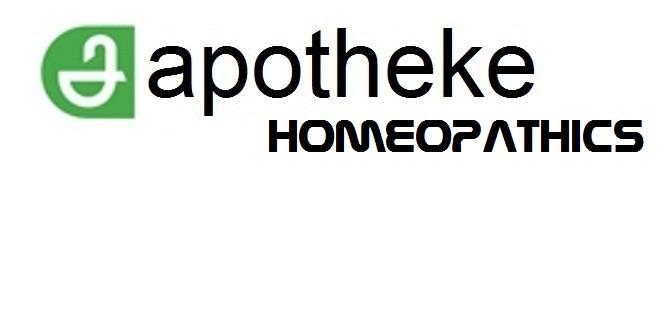 apotheke-omeopathics
