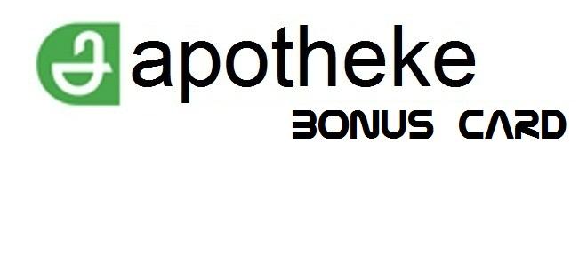 apotheke_karta_pelath final