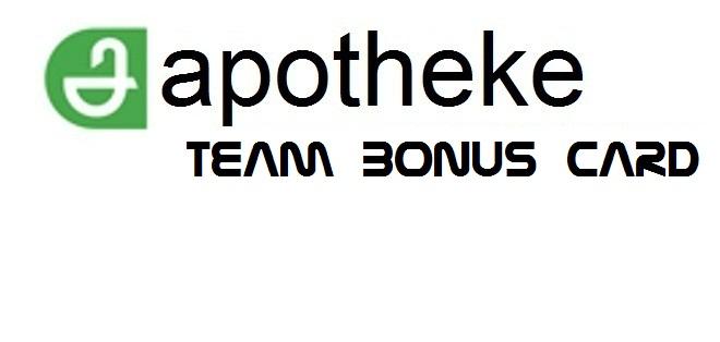 apotheke_karta_pelath - team final