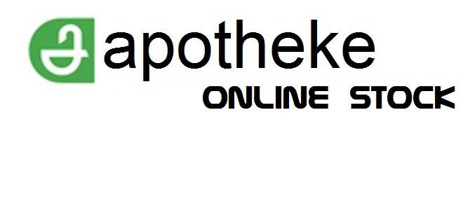 apotheke_onlinestock