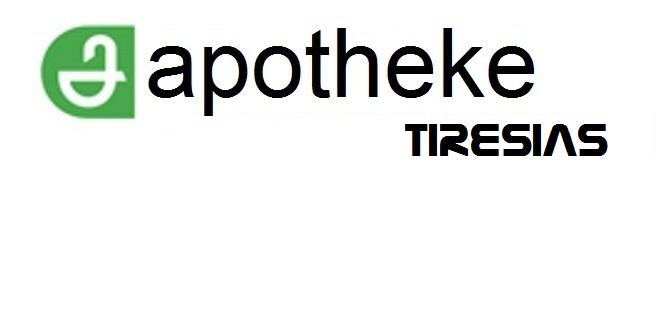 apotheke_tiresias